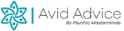 Avid Advice Logo