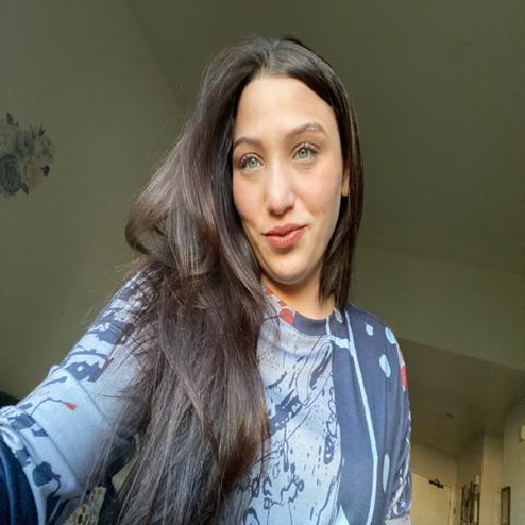 Miss_sherry info